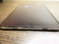 Samsung назовёт дату релиза Galaxy Fold в течение двух недель