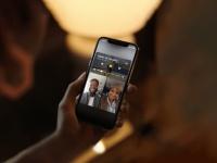 Facebook анонсировала крупное обновление Messenger: скорость и защита