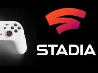 Разработчик: PS5 и Xbox Scarlett будут мощнее Google Stadia