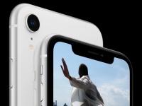 Which?: компания Apple преувеличивает продолжительность автономной работы смартфонов iPhone