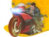 SMARTlife: Играем в GTA RolePlay – ролевая игра и мультиплеер