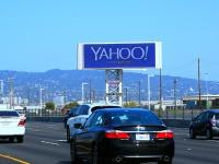 Эволюция рекламы на билбордах в США