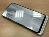 Новый флагманский смартфон ASUS оказался клоном Xiaomi Mi Mix 3