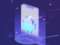 Huawei пообещала быстро обновить ключевые смартфоны до Android Q