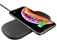 Товар дня: беспроводные зарядные устройства от CHOETECH мощностью до 10 Вт и ценой от $15.99