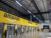 Крупнейший интернет-магазин уличили в уничтожении непроданных дорогих товаров