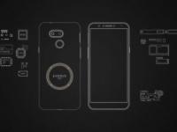 HTC выпустит еще один блокчейн-смартфон