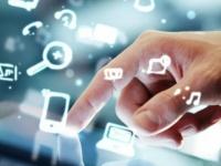 Как быстро найти работу в IT сфере новичку?