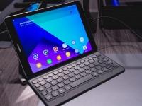 SMARTtech: Как превратить планшет в ноутбук?