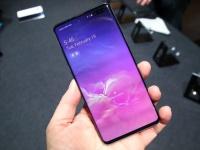 Южнокорейские операторы связи могут начать субсидирование покупок 5G-смартфонов