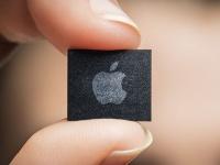 Apple выпустит собственный 5G-модем только к 2025 году