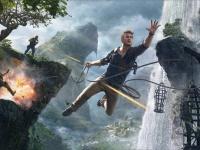 Дождались! Sony сама будет снимать фильмы по мотивам хитов PlayStation