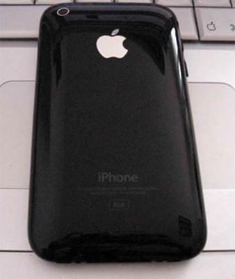 3G-iPhone