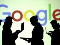 Google хочет потягаться с Amazon в сфере торговли