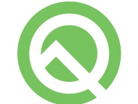 Huawei Mate 20 Pro исключен из программы Android Q Beta