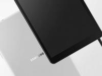 Samsung выиграет на рынке планшетов от торговой войны между США и Китаем