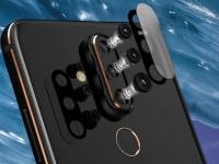 Новые смартфоны Nokia дебютируют 6 июня