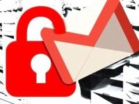 Конфиденциальный режим Gmail будет доступен пользователям G Suite с 25 июня