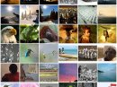 Picasa Web Albums для Windows Mobile