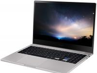 В серию Samsung Notebook 7 вошли лэптопы с экраном размером 13,3 и 15,6 дюйма
