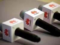 МИД: Великобритания ещё ничего не решила, но учтёт предупреждения США по поводу Huawei
