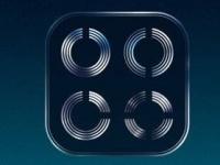 Huawei представит собственную ОС уже в сентябре