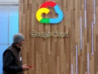 У Google Cloud сбои — они отразились на YouTube и Gmail