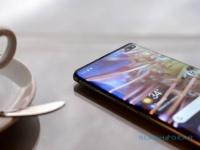 Стоимость флагманского планшетофона Samsung Galaxy Note10 преодолеет психологический рубеж