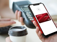 Ulefone демонстрирует важность NFC на примере Armor 6E за $200