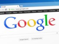Выпущен браузер Chrome 75: режим строгой изоляции сайтов и режим чтения