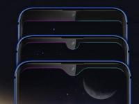 Основой смартфона LG Series W с тройной камерой выступит платформа MediaTek Helio P70