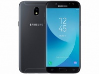 Samsung Galaxy J7 (2017) получил Android 9 Pie и One UI 1.1