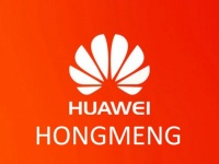 Huawei уже подготовила миллион тестовых смартфонов без Android