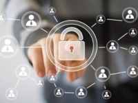 SMARTlife: Охрана офиса и жизни работников - приоритет руководителя