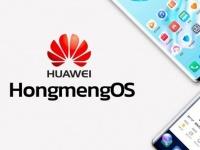 ОС HongMeng может быстро занять 30% рынка. Oppo, Vivo и Xiaomi думают об использовании операционной системы Huawei