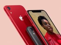 Apple рассматривает возможность спасения Japan Display от краха