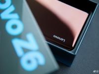 Смартфон Lenovo Z6 «засветился» в Geekbench с 8 Гбайт ОЗУ