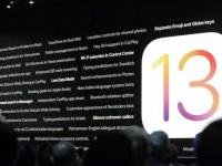 Apple выпустила iOS 13 Beta 2: что нового?