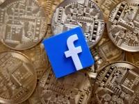 Facebook предстанет перед Сенатом США по вопросу своей криптовалюты