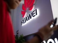 Huawei готовится потребовать деньги с американских компаний, использующих её патенты