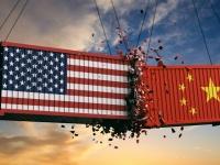 Из-за торговой войны с США в этом году Китай не станет крупнейшим рынком в мире