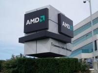 Покупатели смирились с растущими ценами на видеокарты и процессоры AMD