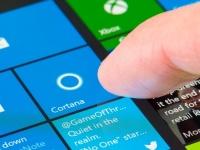 Microsoft переносит виртуального помощника Cortana в отдельное приложение в Windows Store