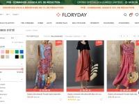 Online Ladies Fashion Trends