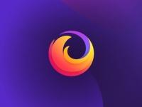 Firefox продолжает терять пользовательскую аудиторию