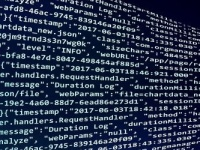 SMARTtech: Технология DLT, как основа цепочки блоков