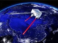 Китай запустит две сотни спутников с искусственным интеллектом