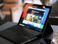 SMARTlife: Как выбирать ноутбук в 2019 году?!
