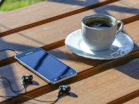 SMARTlife: Элитный кофе - какой он?!