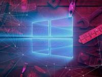 Следующая версия Windows поставит новый рекорд скорости работы